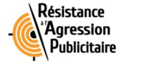 Résistance à l'Agression Publicitaire – Nantes